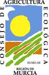 Certificación Ecológica ES-ECO-024-MU.