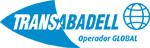 Logo Transabadell